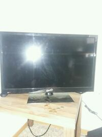Small flatscreen t.v. !! Papillion, 68046