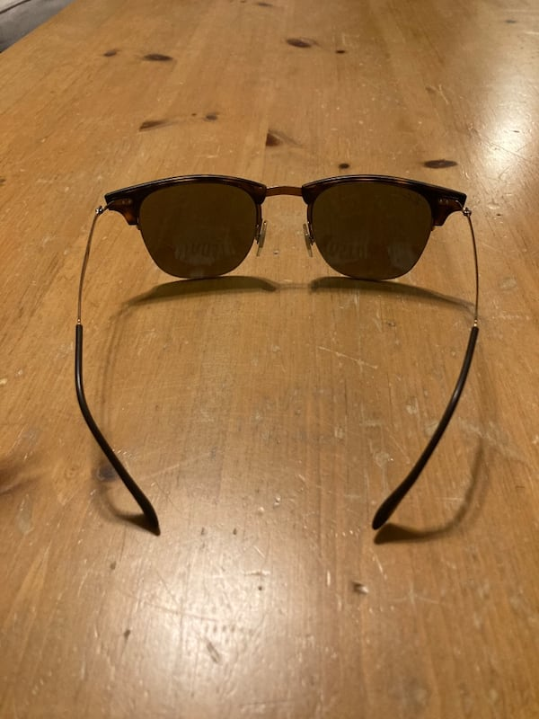 Fancy RayBan Sunglasses *FREE DELIVERY* 5