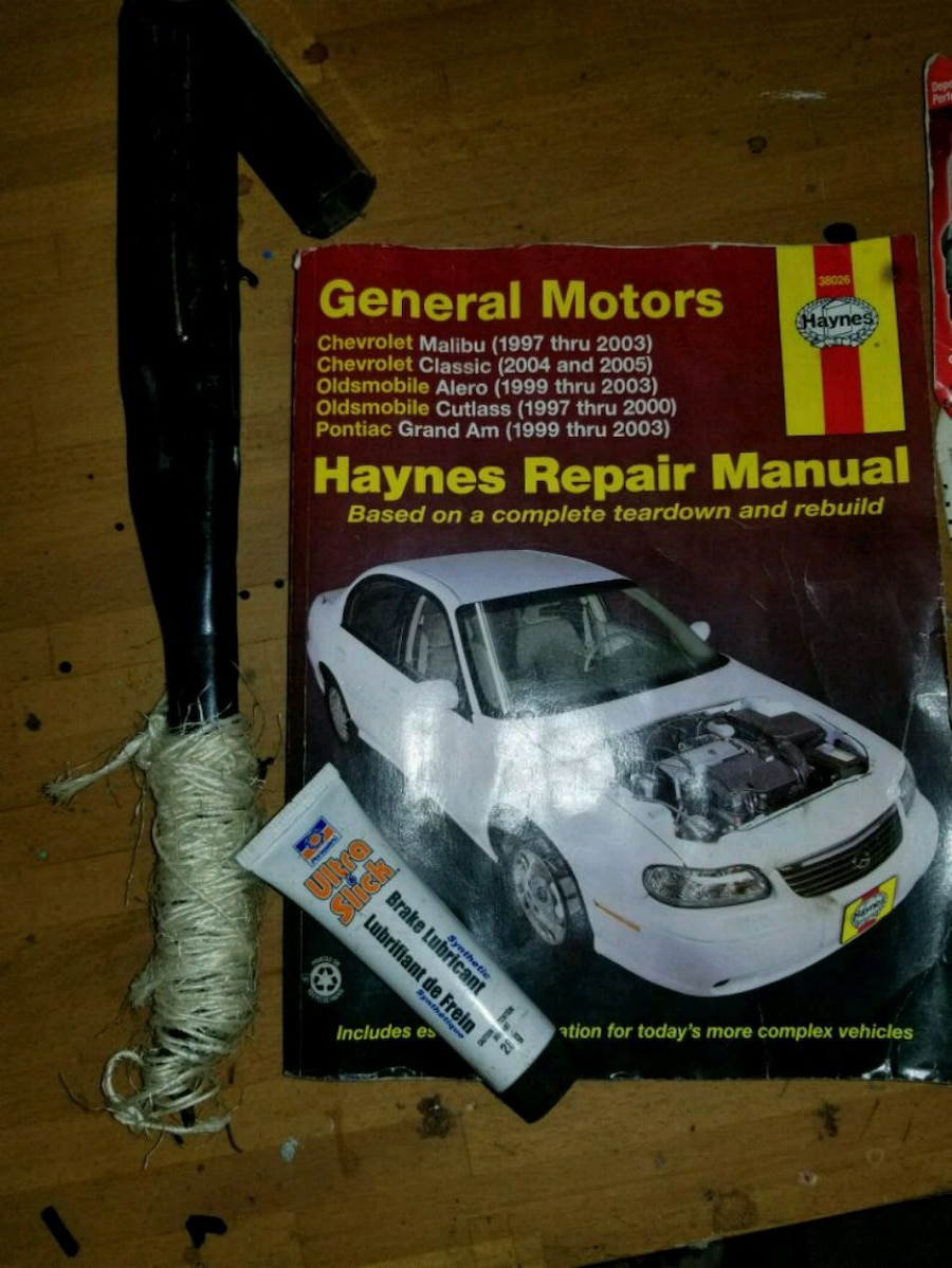 ... Array - chevy malibu 2005 repair manual all about chevrolet rh  chevrolet risna co