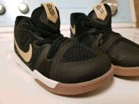 Size 8c Kyrie Irvings Rocky Mount, 27804