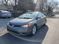 2006 Honda Civic EX Elkridge