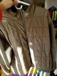 Men Merrell Jacket  Surrey