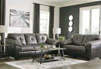 Brand New Living Room Set for Sale in Baltimore,MD Baltimore, 21213