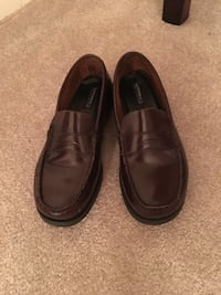 Sperry Top-Sider Colton Boys Shoes-size 5 Irving, 75062