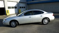 Buick allure 2005 Chambly