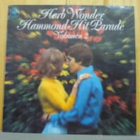 LP HERB WONDER Palma, 07010