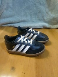 Adidas shoes Houston, 77076