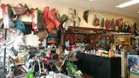 Motorcycle parts closing sale905xx273x3717call on Mississauga, L4X 2B2