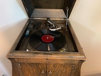 Victrola Antique Bethesda, 20814