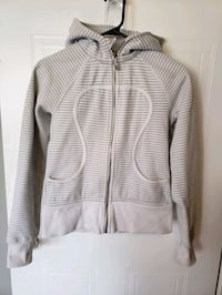 Lululemon sweater Ottawa, K2M 2R7