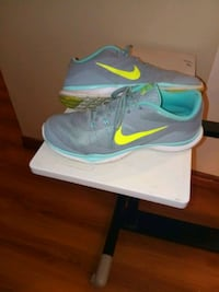 Nike size 11.5 Moore, 73160