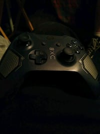 Game console controller Bakersfield, 93306