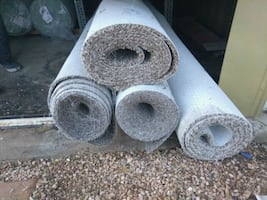 Carpet Vynil Flooring