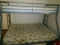 Bunkbed Grand Rapids, 49508