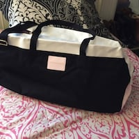 Victoria's Secret duffle bag  Hamilton, L8P 4P3