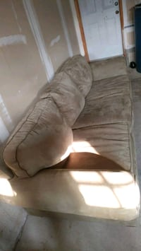 3 Seater Couch Ajax