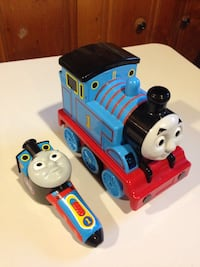 Thomas and Friends Toy Chicago, 60608