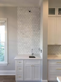 Low Priced Tile Installs Charlotte