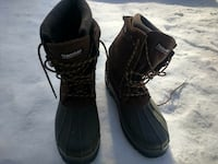 Rocky Boots Size 12 Grand Rapids, 55744