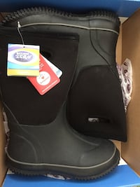 Winter Boots..Kids..$30obo Toronto, M1M 0C1