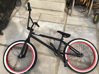 Bmx Bike Mississauga