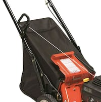 Ariens Walk-Behind Mower Rear Bagger Kit Toronto, M1T 1X9