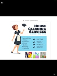 House cleaning San Jose