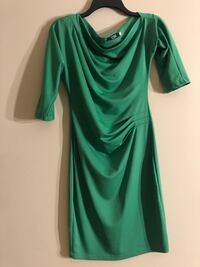 Green Dress Arlington, 22209