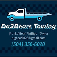 we buy old junk cars and trucks  Sterling Heights