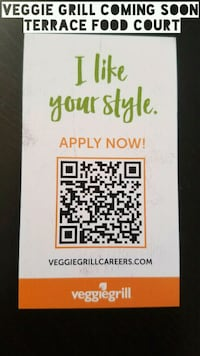 Looking For Veggie-Positive Candidates  Los Angeles, 90095
