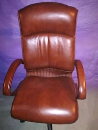 Office chair Dorval, H9P 2A4