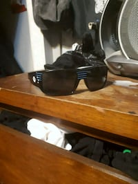 Spy optics clash sunglasses Surrey, V3X 1N1