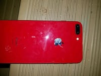 red and black Nintendo 3DS Suitland-Silver Hill, 20746