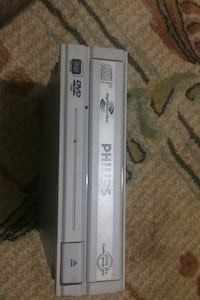 Philips DVD drive Battalgazi, 44060