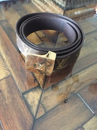 LV belt Chesapeake, 23320