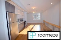 ROOM For rent 3BR 1BA New York, 11213