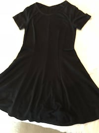 Forever21 dress size Medium, worn maybe once Chantilly, 20152