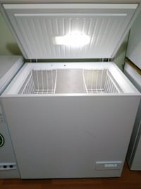 SIFIR ELECTROLUX A+ LOW FROST
