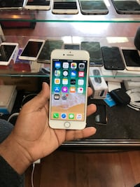 iPhone 7 32GB factory unlocked (clean everything ) New York, 10461