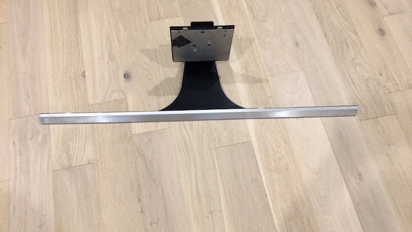 Samsung Tv Stand For 75 78 Inch Tv