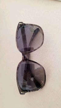 Oliver Peoples sunglasses. Marmont style. Vaughan, L4J 7T2
