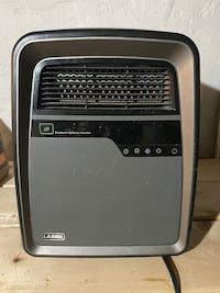 Lasko Space Heater Baltimore, 21231