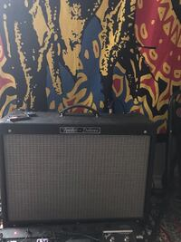 Fender hot rod deluxe  Towson, 21204