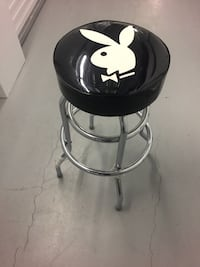 Playboy Barstool (Classic but not yet Vintage) Spring Lake, 28390