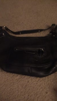 coach purse  Elkridge, 21075