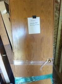 Pre hung doors Grinnell, 50112