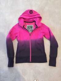 Lululemon limited edition size 6 null, T8T 0T7