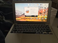 2015 11 in MacBook Air   Calumet City, 60409