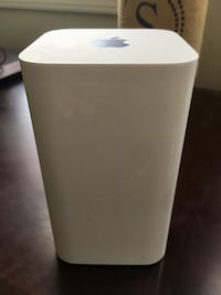 Apple AirPort Extreme Winder, 30680