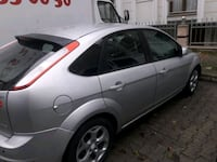 Ford - Focus - 2011 Istanbul, 34413